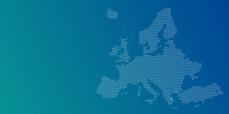 BIGG project pilots: business cases and use cases in Greece